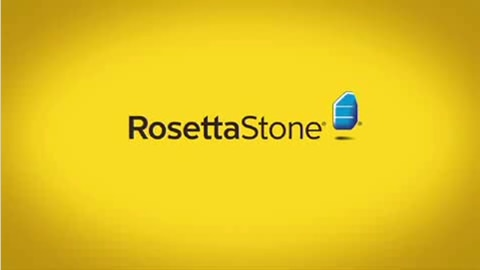 about rosetta stone software
